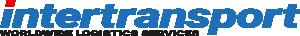 Intertransport Logo